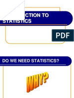 011_Intro_to_Stat_L