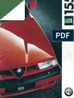brochure1 155q4