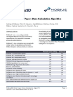 Mobius3D White Paper