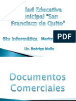 documentoscomerciales-100704175312-phpapp02 (2)