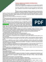 Derecho Econmico2