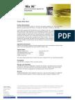 DatasheetCakeMix96_tcm40-4583