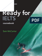 Ready for IELTS-Sample Pages