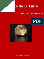 El Hijo de La Luna - Ricardo Garay