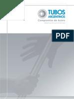 Brochure Institu c Ional