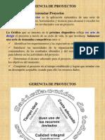 120512 Gerencia de Proyectos 02