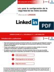 Guia Inteco Linkedin