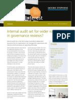 Insured Interest Summer 2012[1]