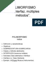 4.0_Polimorfismo