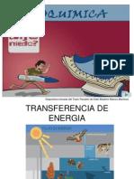 Bioenergetica y Metabolismo Intermediario 2012 (1)