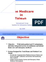 III Home Medicare 01102008