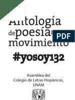 Antologia de poesia - Impertinente - Poesía#132