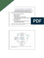 L5-2 Brenowitz Hormonal Reg Glycolysis Color Ppt PDF