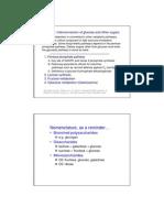 L5-4 Brenowitz Interconversions of Glucose Color Ppt PDF