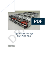 Open Vault Storage Specification v0.5 (1)