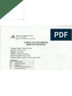 sta evaluation0001