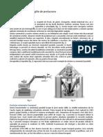 02 Hexapode şi tehnologiile de prelucrare