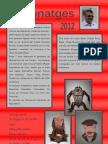 Cartell_Personatges_2012