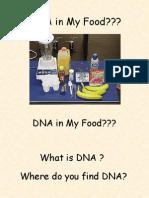 DNA_food