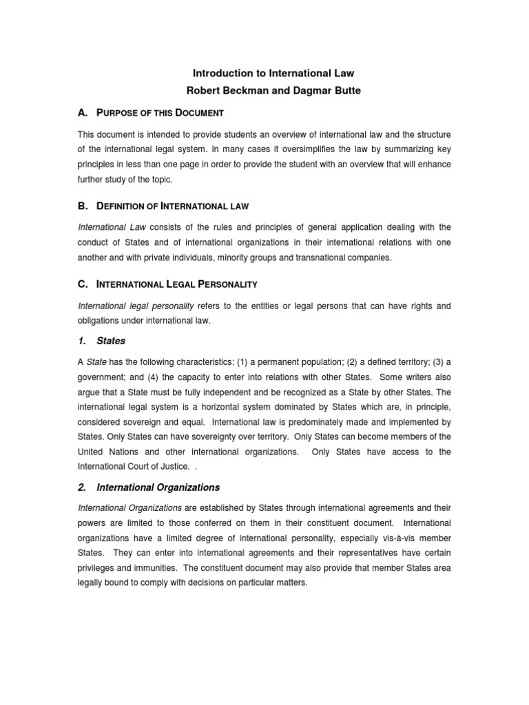 related literature foreign about clothing inventory system Free essays on foreign and local literature and studies about inventory system get help with your writing 1 through 30.