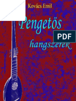 70692666-hangszerek1