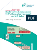HTM Electrical services supply and distribution.pdf