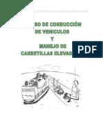 200502181236530.Curso de Conducci%d3n de Veh%Cdculos y Carretillas