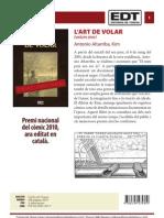 PDF Plantilla Mayo 5