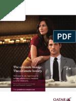 Oxford Business Group - Jordan Report 2012