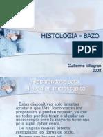 histologia-bazo-090522133059-phpapp01