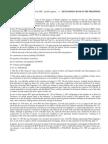 Saura Import v. DBP