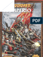 Imperio 7ª