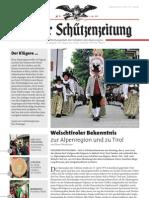 2012 04 Tiroler Schützenzeitung