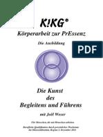 KiKG-Ausbildung_12.2011