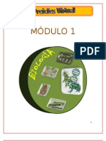 Biologia Capitulo 5