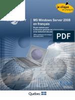 20101222_msserver2008