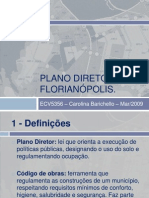 planodiretordeflorianpolis-v2003-090308182941-phpapp02