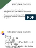 Lec4 Decoder