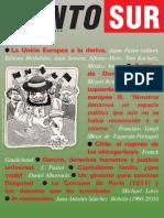 Viento Sur, nº 110, mayo 2010