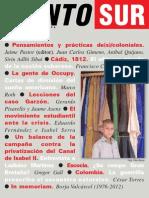 Viento Sur, nº 122, mayo 2012