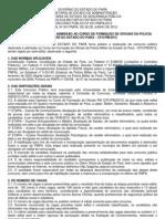 Cfo Edital Pm2012