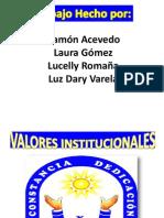 valores+institucionales2