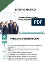 Estudio Tecnico (2)