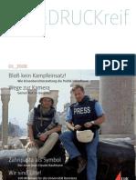 UVK:DRUCKreif 2008_01