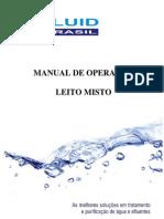 Manual Oper. LM