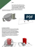 Presentacion de Teoria de La Forma d3