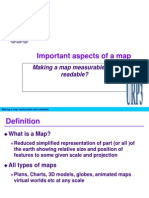 making a map measurable.ppt