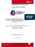 FLORES_MARIÑOS_BETTY_DISEÑO_METODO_ANALISI_ESPECTROFOTOMETRIA_CINC_MERCURIO