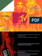 MM MTV