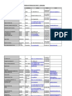 Lista Producatori Peleti Romania